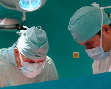 Chirurgie du sein poitiers